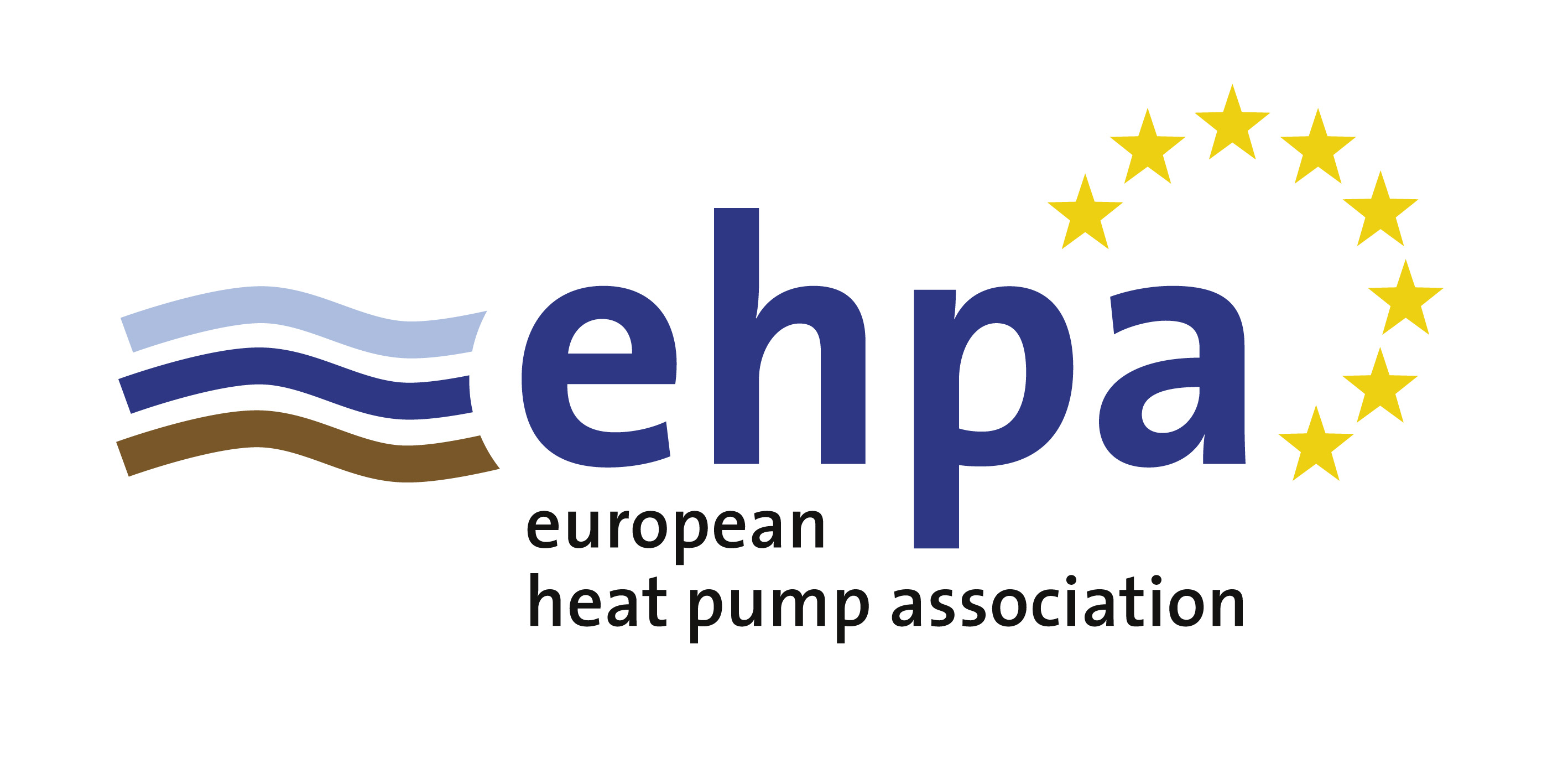 European Heat Pump Association