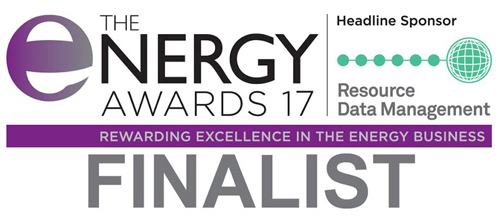 High five for CAREL in The Energy Awards shortlist!