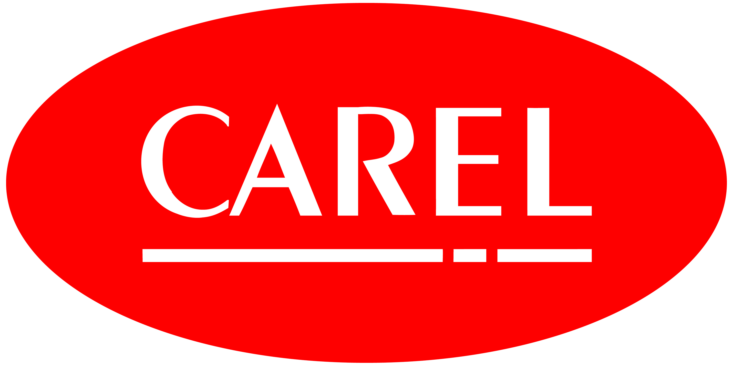 CAREL - Contact us